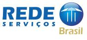 Logomarca da Rede Serviços Brasil